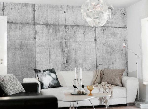 Industrial-Living-Room-Design-