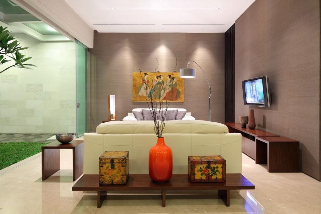 Interior-Home-Decor-Ideas-Modern-