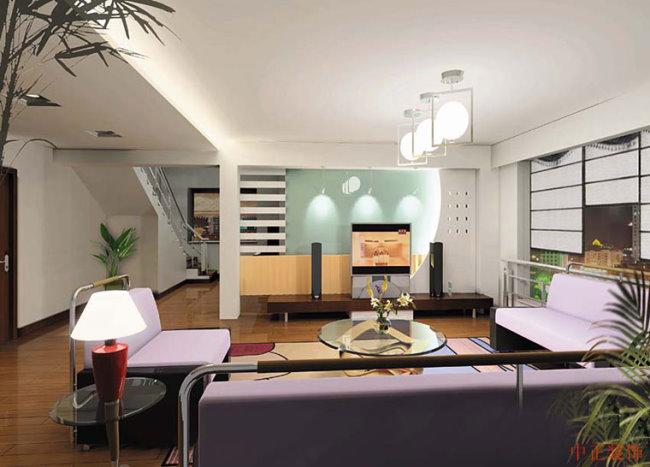 Interior-Home-Decor-Ideas-Trend-