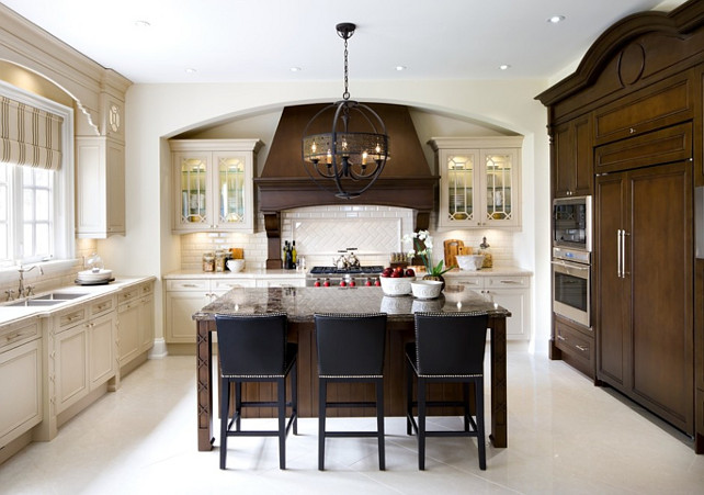 -KitchenIdeas-Transitional