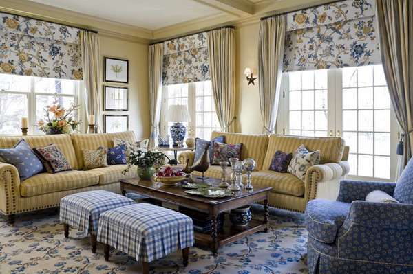 Living-Room-Design-within-Country