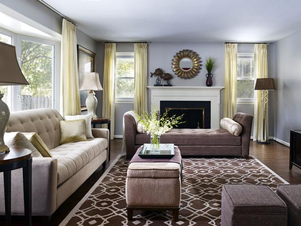 Living-Room-Furniture-Ideas-Pictures-Transitional