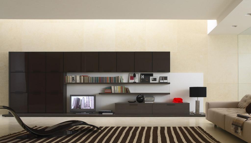 Living-Room-Rug-Design-Ideas-modern-living-room-furniture-set-ideas
