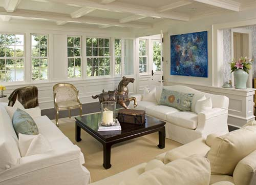 Living-Room-view-House-in-Minneapolis-by-Charlie-Co.-Design