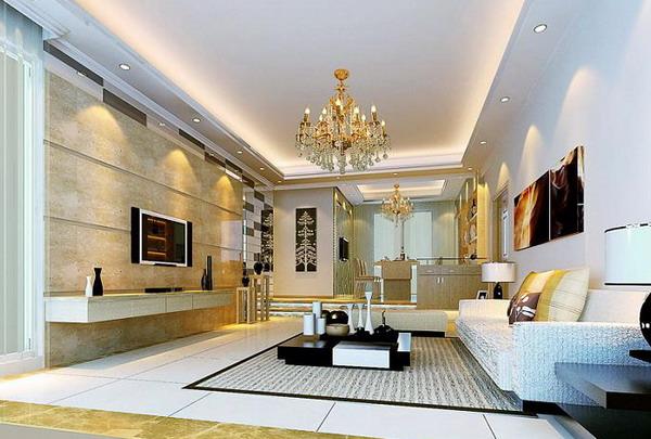 Luxury-Living-Room-Design