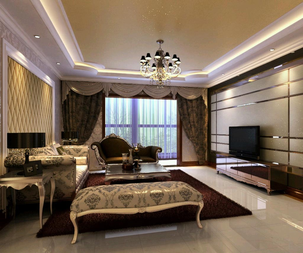 Luxury-homes-interior-decoration-living-room-