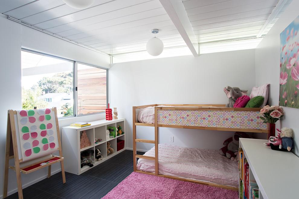 Marvelous-Kids-Midcentury-design-ideas-