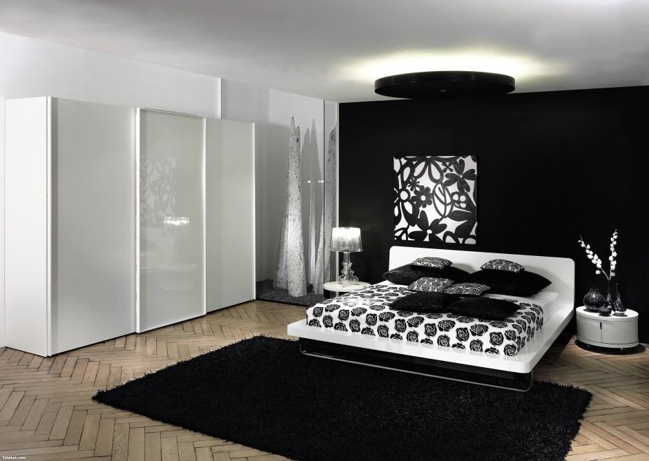 Master-Bedroom-Inside-Scheme-Ideas