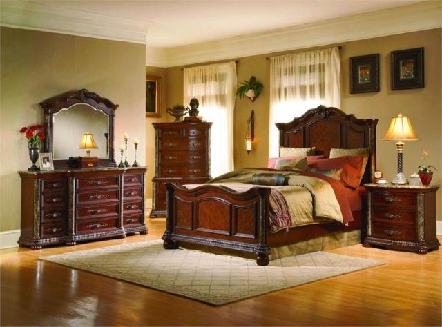 Mediterranean-Bedroom-Design-Style