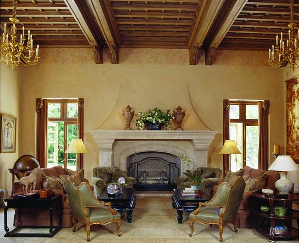 Mediterranean-Living-Room-Ideas--
