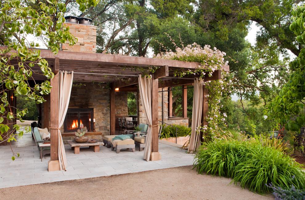 Mediterranean-design-ideas-for-Outdoor-Decor