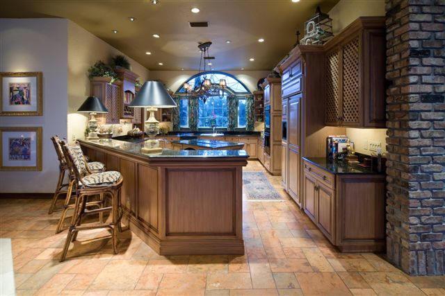 Mediterranean-style-kitchen-11