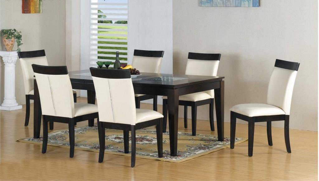 Modern-Dining-Room-Tables-