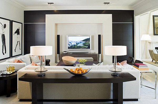 Modern-Luxury-Living-Room-Furniture
