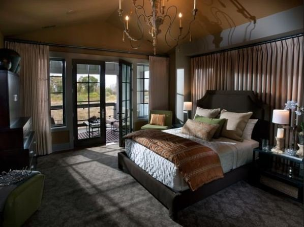 Bedroom Designs Rustic beautiful modern rustic bedroom ideas gallery design with stone