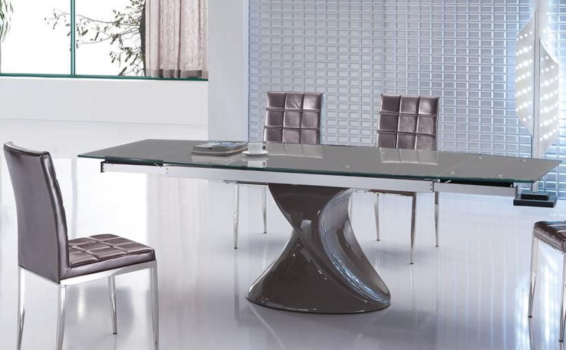 Modern_Dining_Set