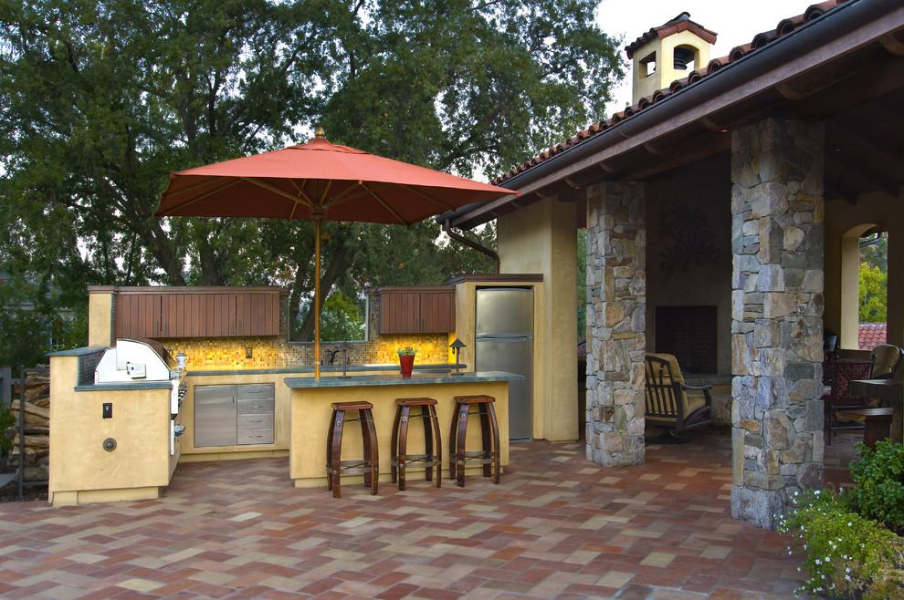 -Outdoor-Mediterranean-design-ideas-
