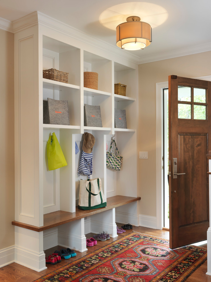 Phenomenal-Rogue-Valley-Doors-Prices-Decorating-Ideas-Gallery-in-Entry-Farmhouse-design-ideas-