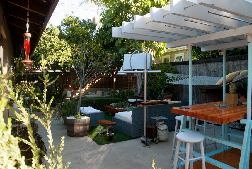 Ryan-Benoit-Design-Garden-Industrial-1