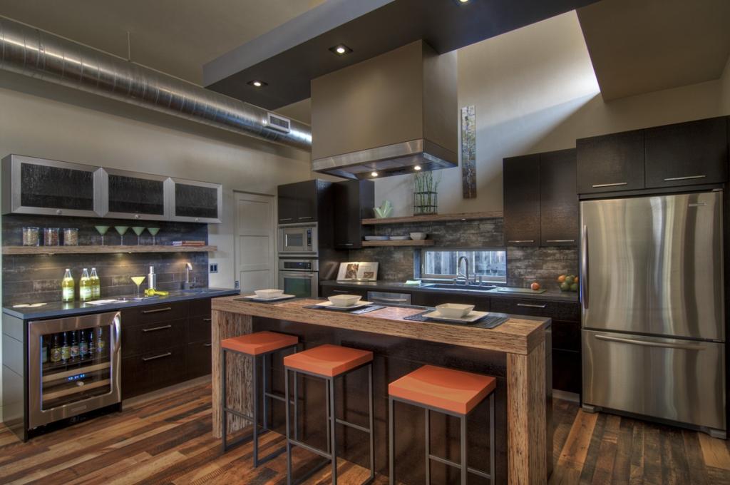 Small-Commercial-Kitchen-Layoutindustrial-Kitchen-Design-Criteria