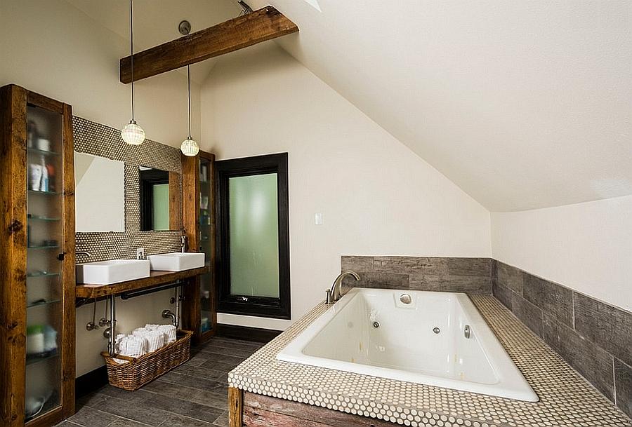 Smart-bathroom-design-makes-wonderful-use-of-space