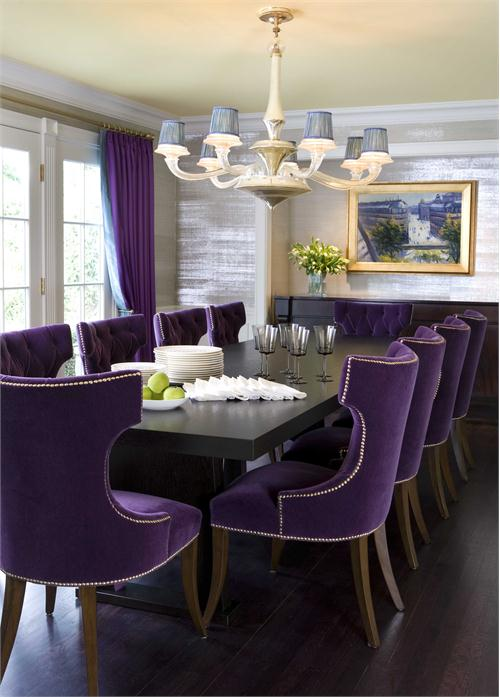 Transitional _dining _room _designs