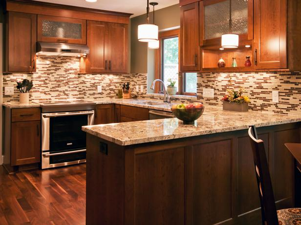 Transitional kitchens contemporary kitchens traditional kitchens_-