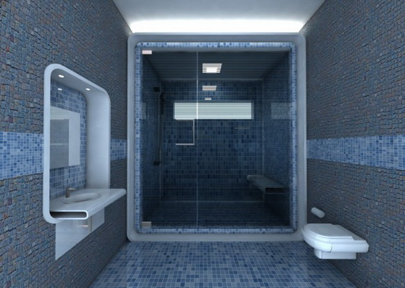 Unique-Bathroom-Designs_