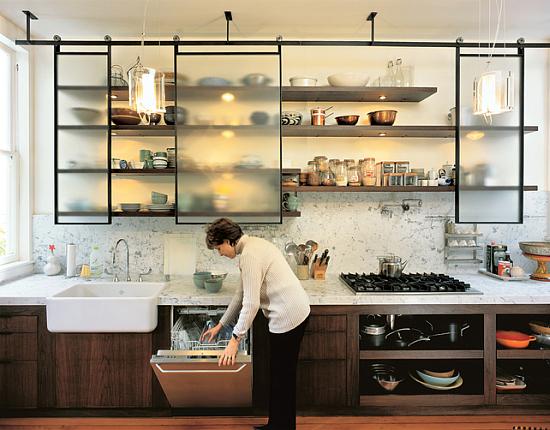 Victorian_Revival_Kitchen_Design_Ideas