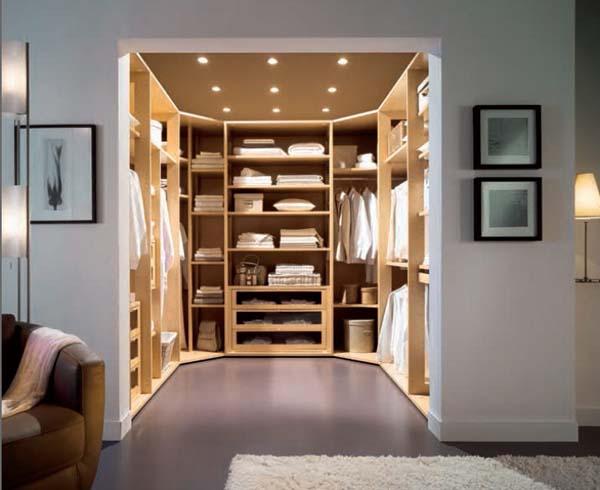 Walk-in-closets-2