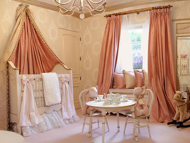 a-Celebrity-Baby-rooms-Design