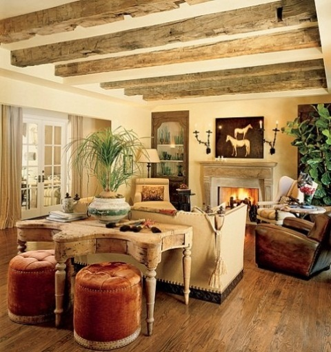 airy-and-cozy-rustic-living-room-designs