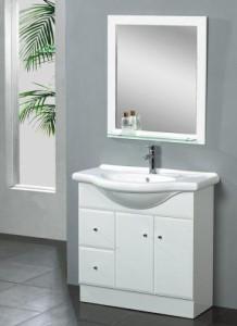 amazing-bathroom-cabinet-ideas