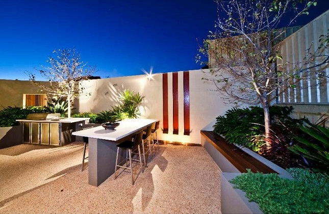 amazing--for-outdoor-living-areas