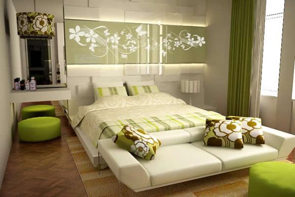 amazing honeymoon bedroom