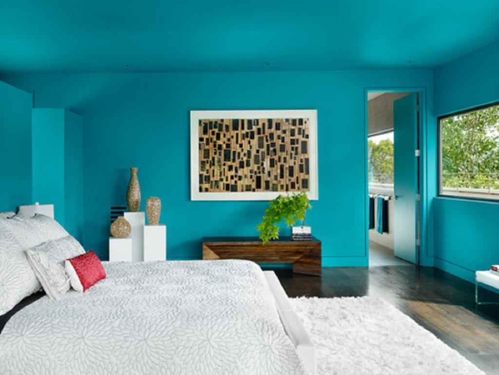 amazing-ideas-bedroom
