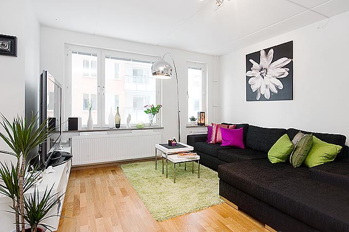 apartment-white-living-room