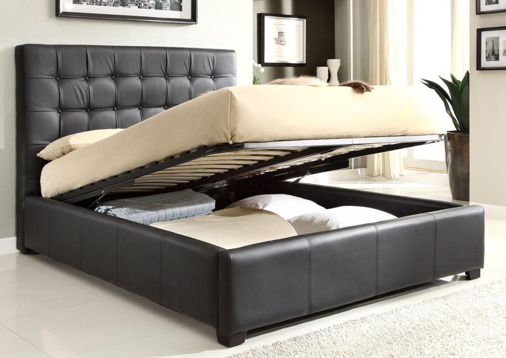 athens-black-bedroom-inspiration-set