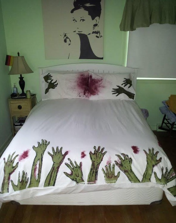 awesome-bed-sets-decorating-ideas