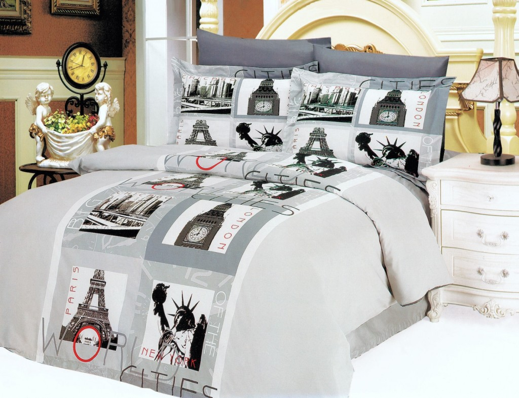 Teen Girl Bedding and Bedding Sets - Ease Bedding with Style |Teen Bedding Sets For Fun