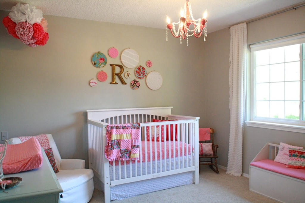 baby-girl-room-ideas-awesome-ideas-