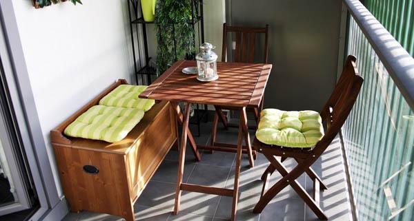 balcony-decorating-ideas-outdoor-rooms-