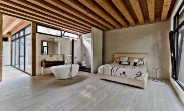 bathroom-bedroom-in-same-room