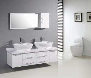 bathroom cabinet iideas