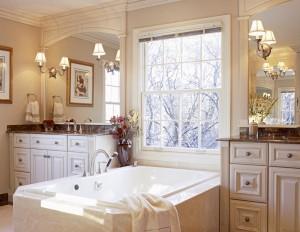 -bathroom-cabinet-l-bathroom-ideas