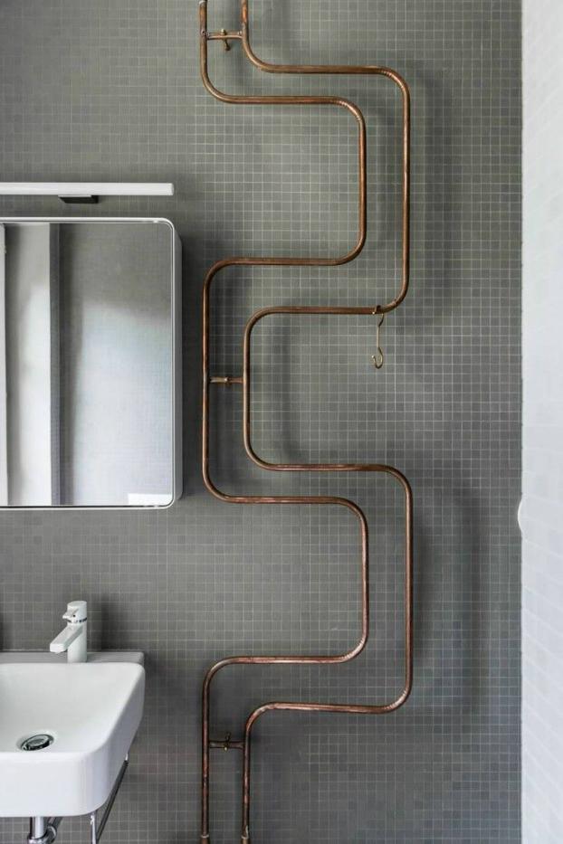 bathroom-design-vintage-industrial