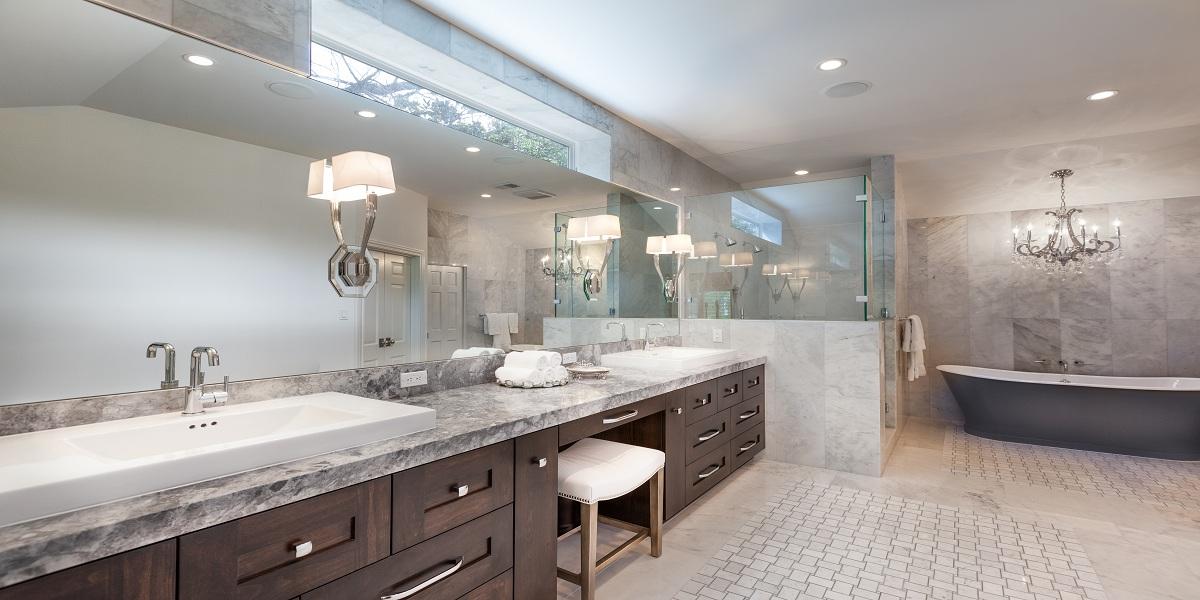 bathroom-renovations-