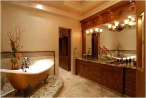 bd-master-bath-