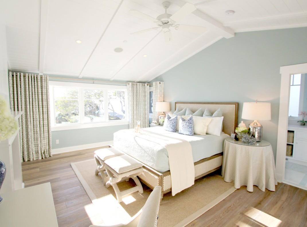 Beach Style Bedroom Designs Amazing Decorating Ideas