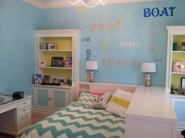 beach-style-teen-room-interior-awesome-decorating-ideas